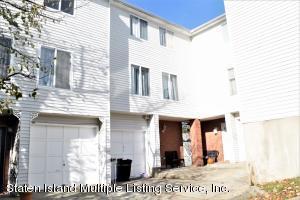 140 Emily Lane, Staten Island, NY 10312