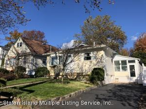 409 Armstrong Avenue, Staten Island, NY 10308