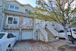 24 Dartmouth Loop, Staten Island, NY 10306