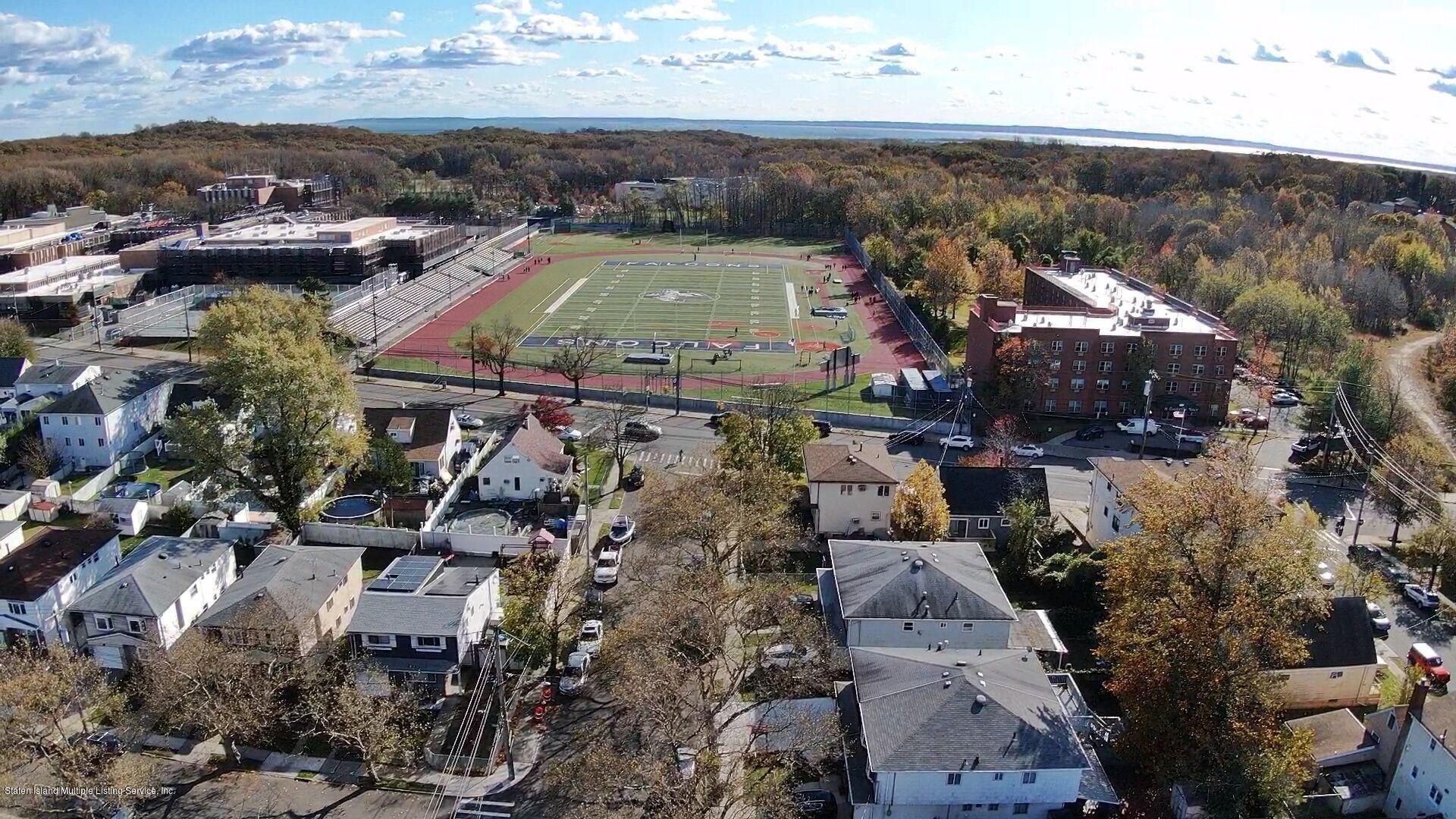 Single Family - Semi-Attached 268 Suffolk Avenue  Staten Island, NY 10314, MLS-1131293-35