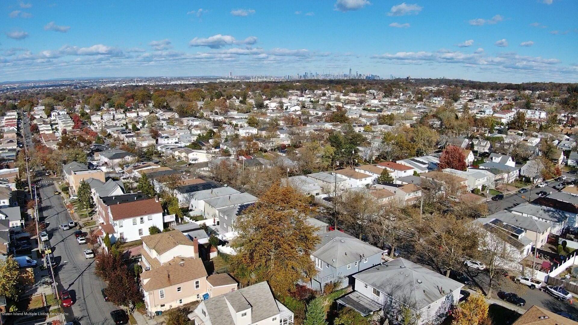 Single Family - Semi-Attached 268 Suffolk Avenue  Staten Island, NY 10314, MLS-1131293-37