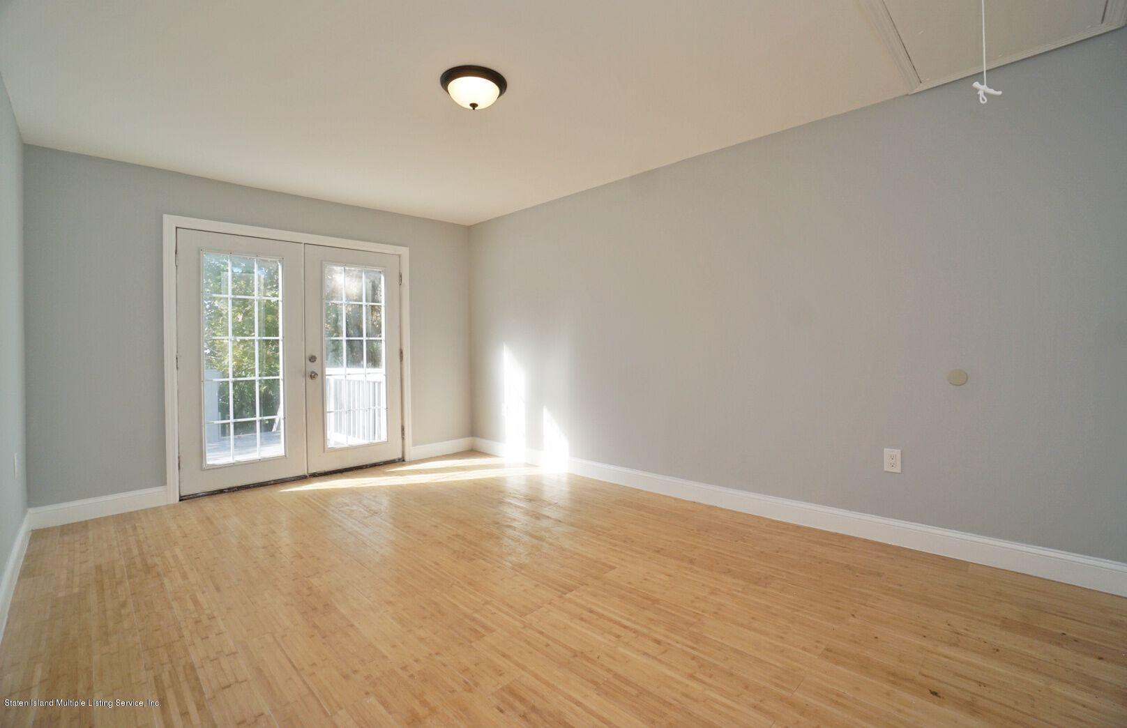 Single Family - Semi-Attached 268 Suffolk Avenue  Staten Island, NY 10314, MLS-1131293-19