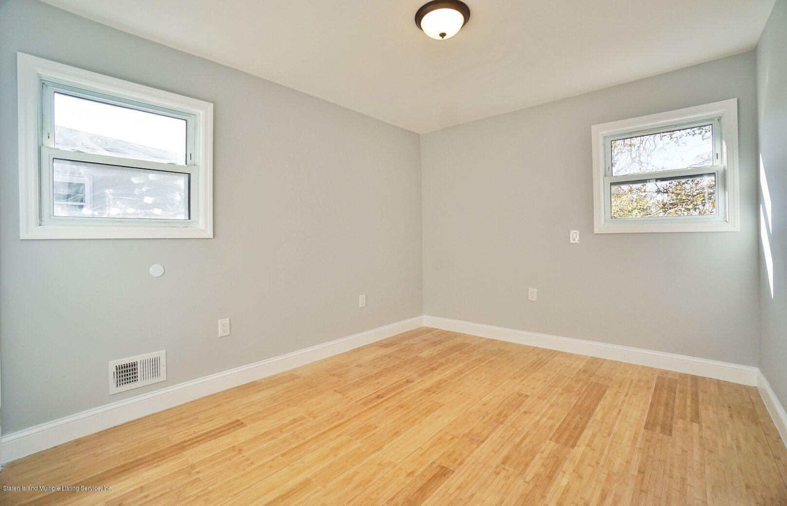 Single Family - Semi-Attached 268 Suffolk Avenue  Staten Island, NY 10314, MLS-1131293-21