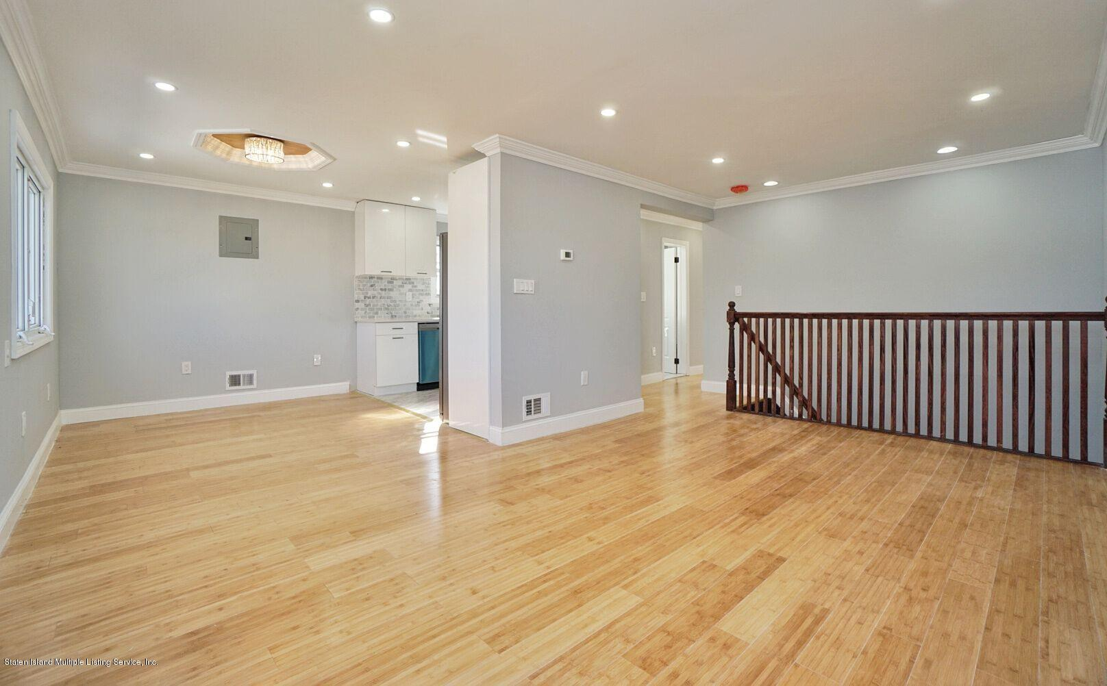 Single Family - Semi-Attached 268 Suffolk Avenue  Staten Island, NY 10314, MLS-1131293-23
