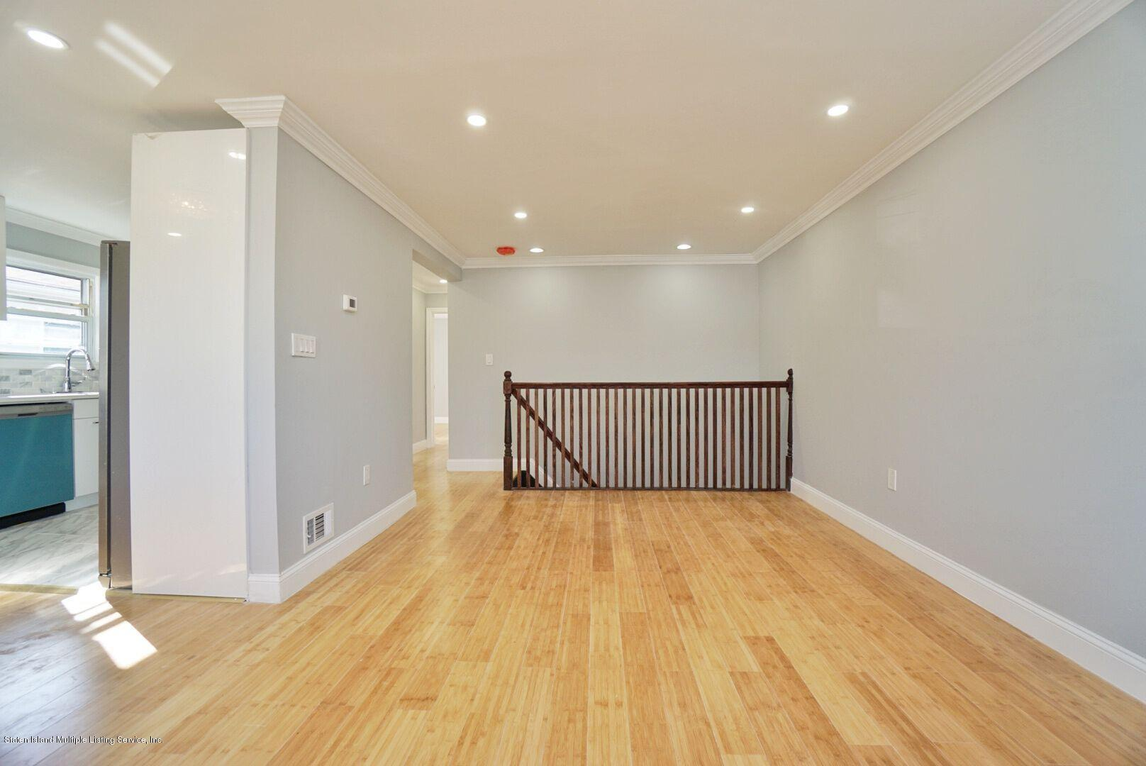 Single Family - Semi-Attached 268 Suffolk Avenue  Staten Island, NY 10314, MLS-1131293-25