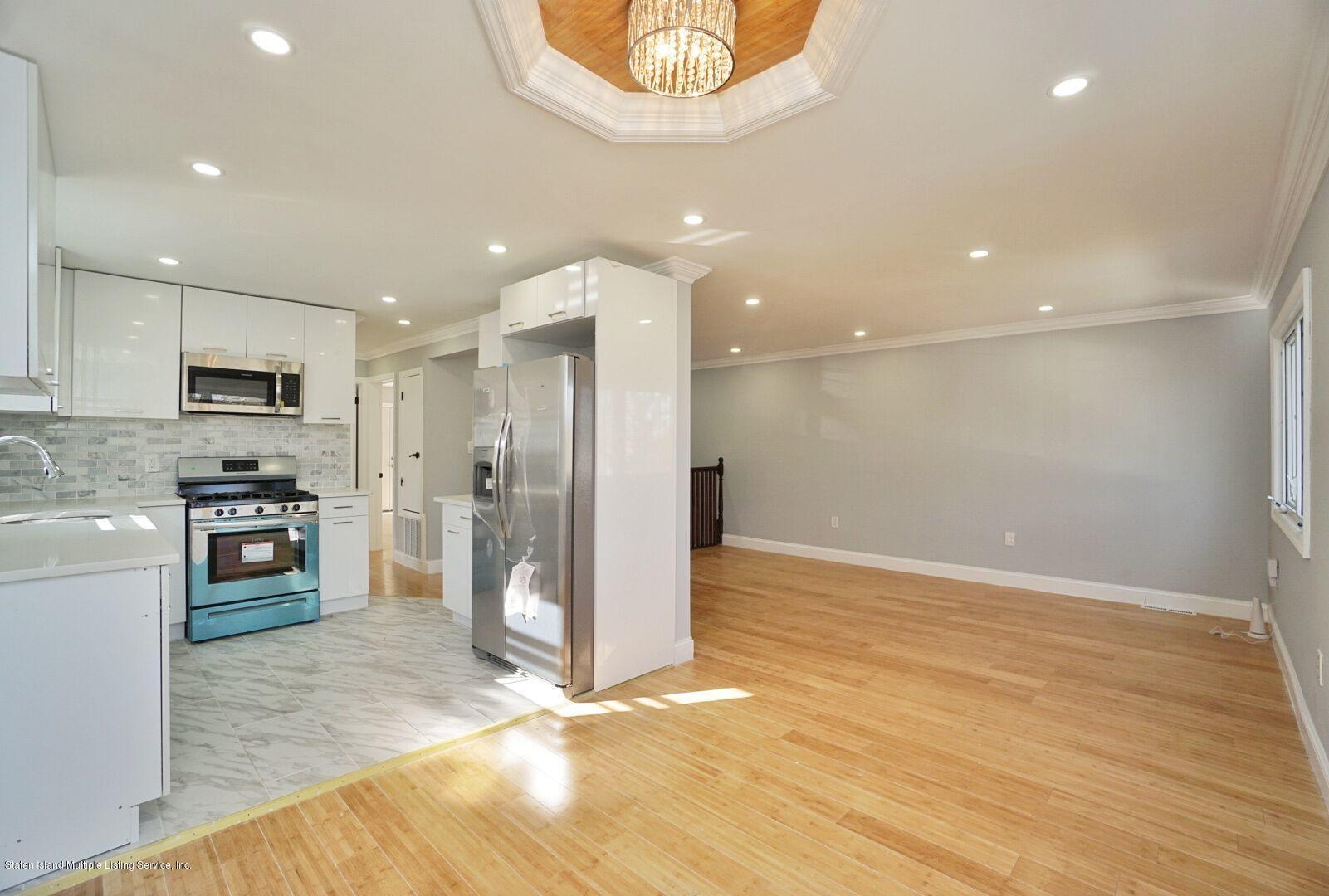 Single Family - Semi-Attached 268 Suffolk Avenue  Staten Island, NY 10314, MLS-1131293-26