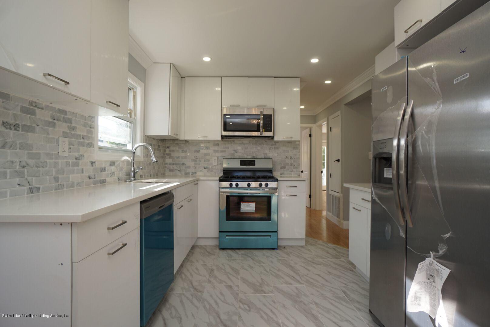 Single Family - Semi-Attached 268 Suffolk Avenue  Staten Island, NY 10314, MLS-1131293-27