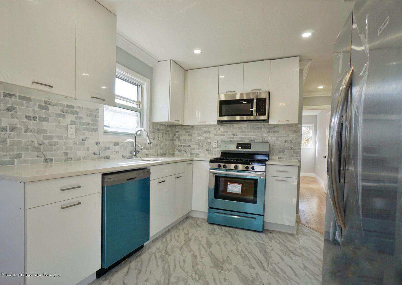 Single Family - Semi-Attached 268 Suffolk Avenue  Staten Island, NY 10314, MLS-1131293-28