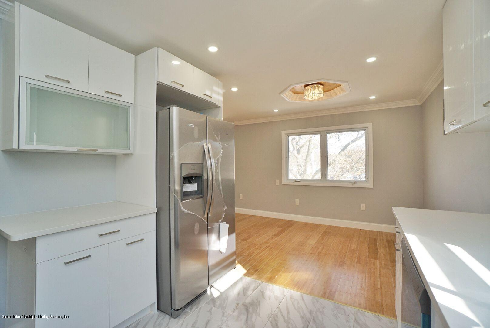 Single Family - Semi-Attached 268 Suffolk Avenue  Staten Island, NY 10314, MLS-1131293-29