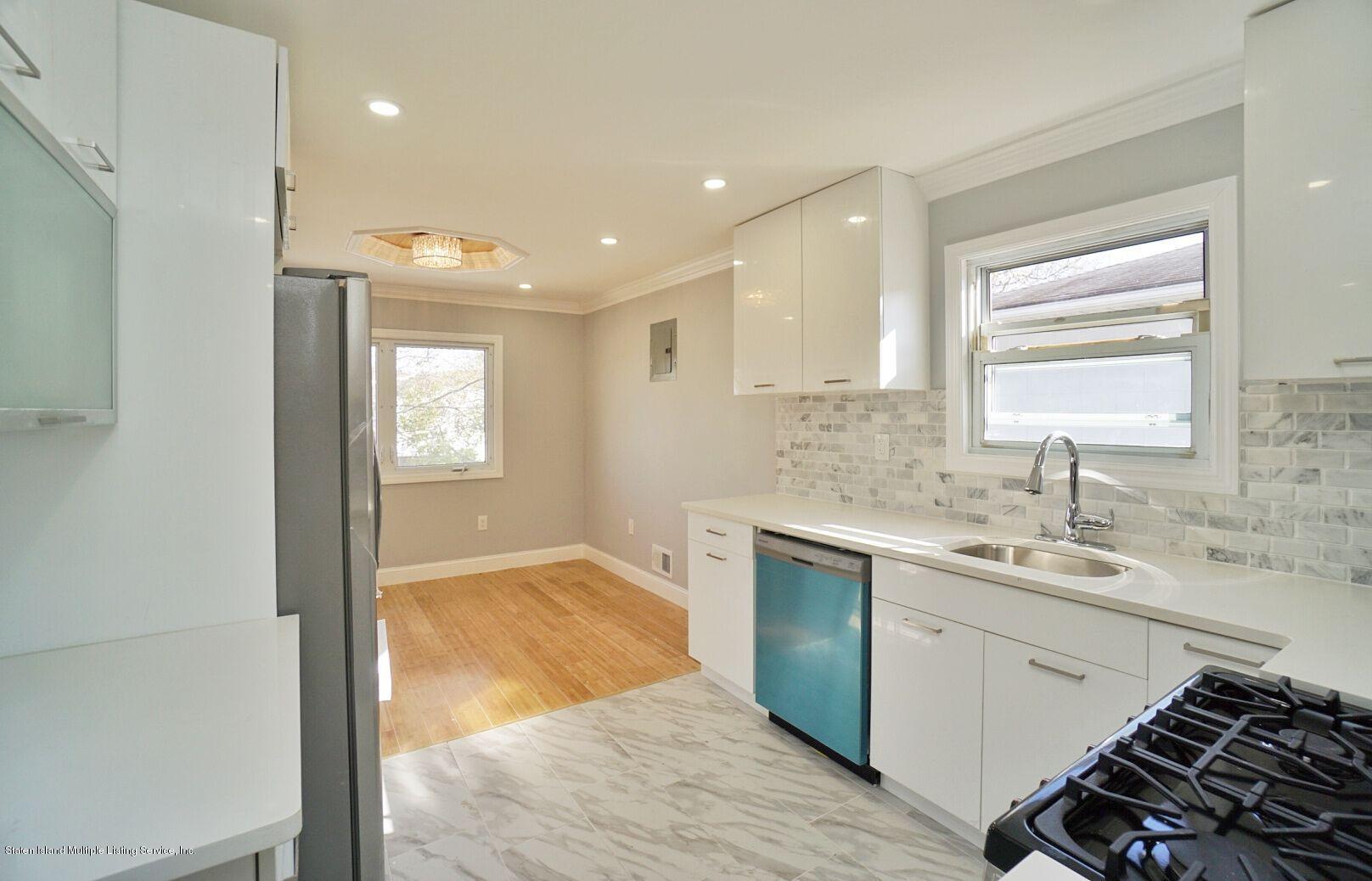 Single Family - Semi-Attached 268 Suffolk Avenue  Staten Island, NY 10314, MLS-1131293-30