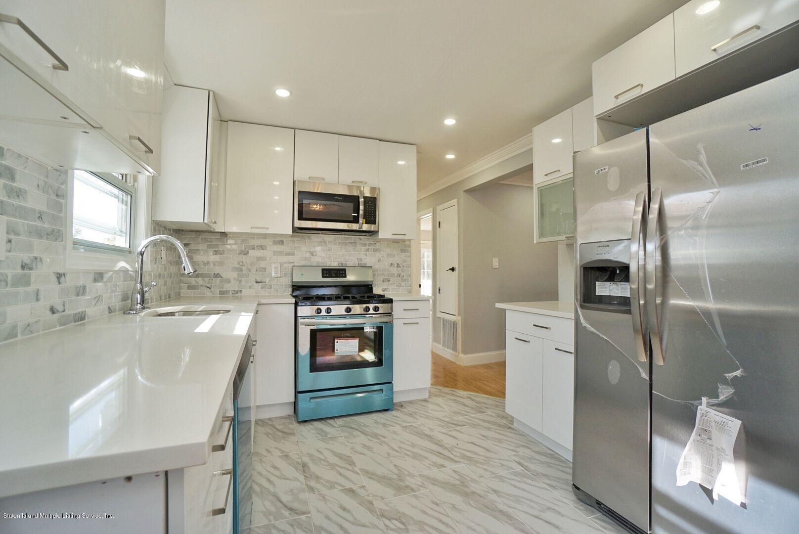 Single Family - Semi-Attached 268 Suffolk Avenue  Staten Island, NY 10314, MLS-1131293-31