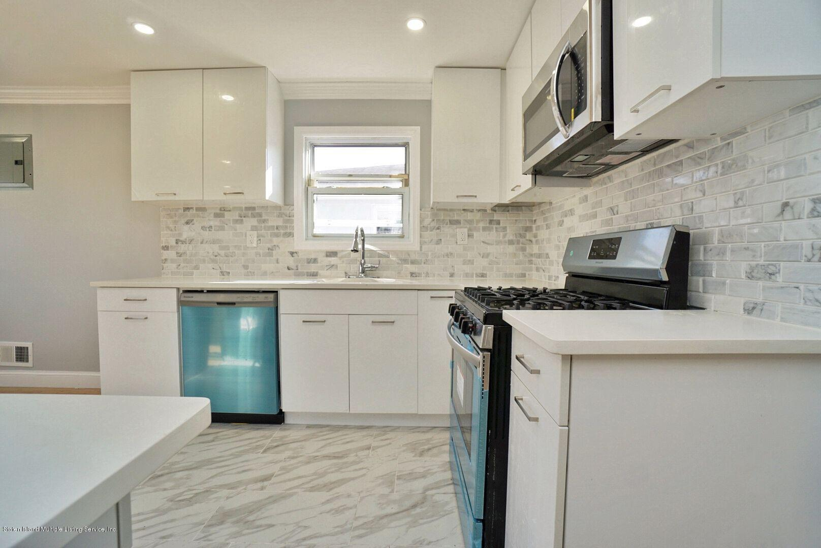 Single Family - Semi-Attached 268 Suffolk Avenue  Staten Island, NY 10314, MLS-1131293-32