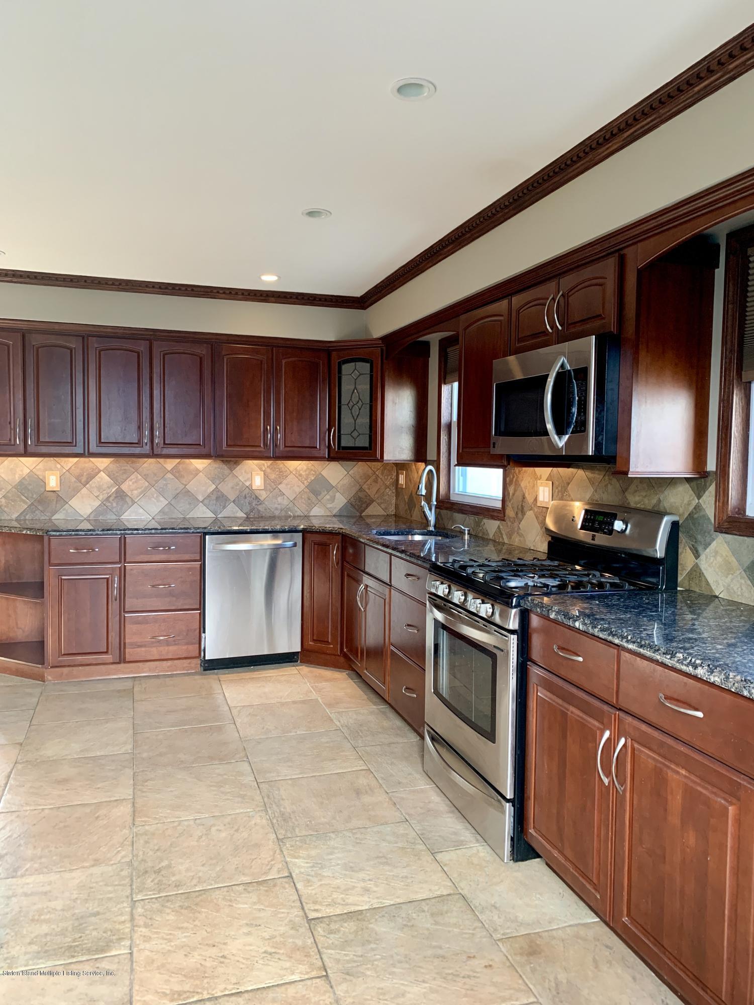 Single Family - Detached 524 Powell Street  Staten Island, NY 10312, MLS-1133742-6