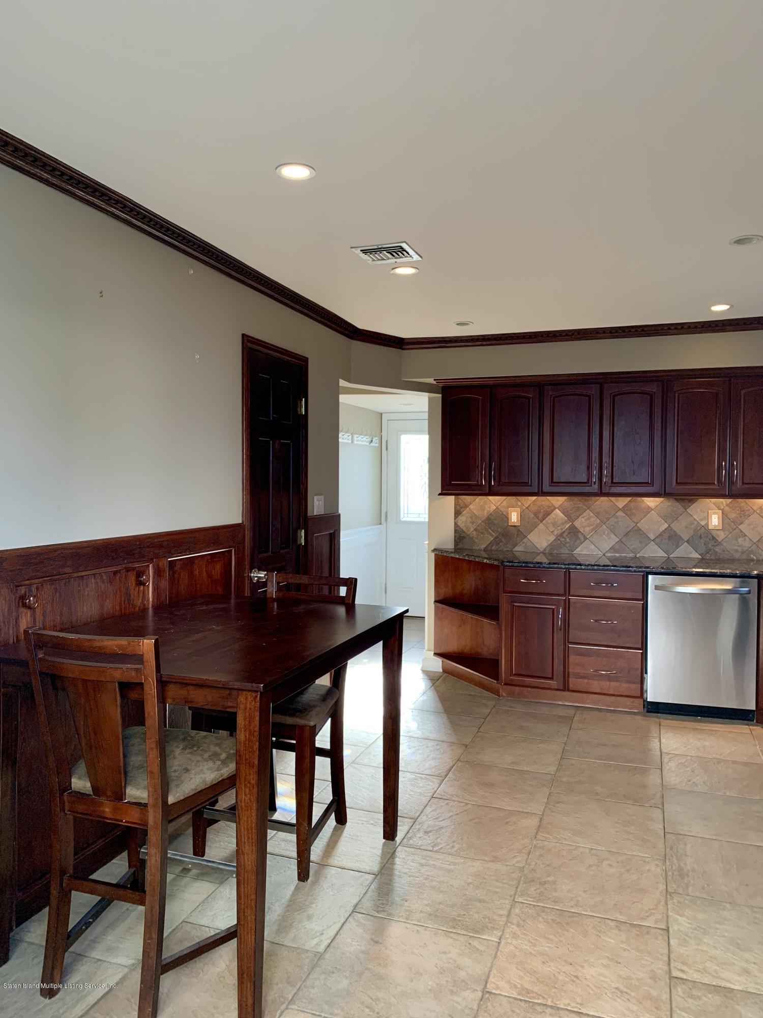 Single Family - Detached 524 Powell Street  Staten Island, NY 10312, MLS-1133742-7