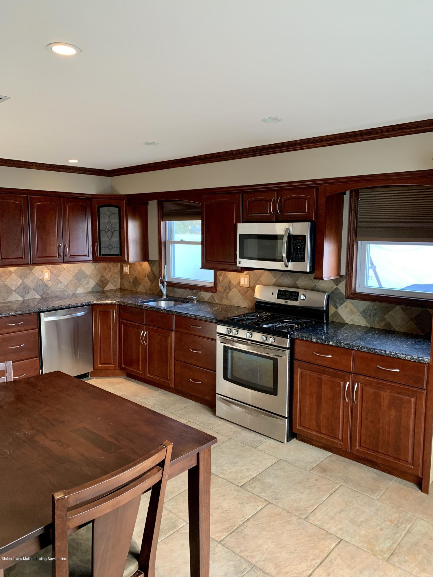 Single Family - Detached 524 Powell Street  Staten Island, NY 10312, MLS-1133742-8