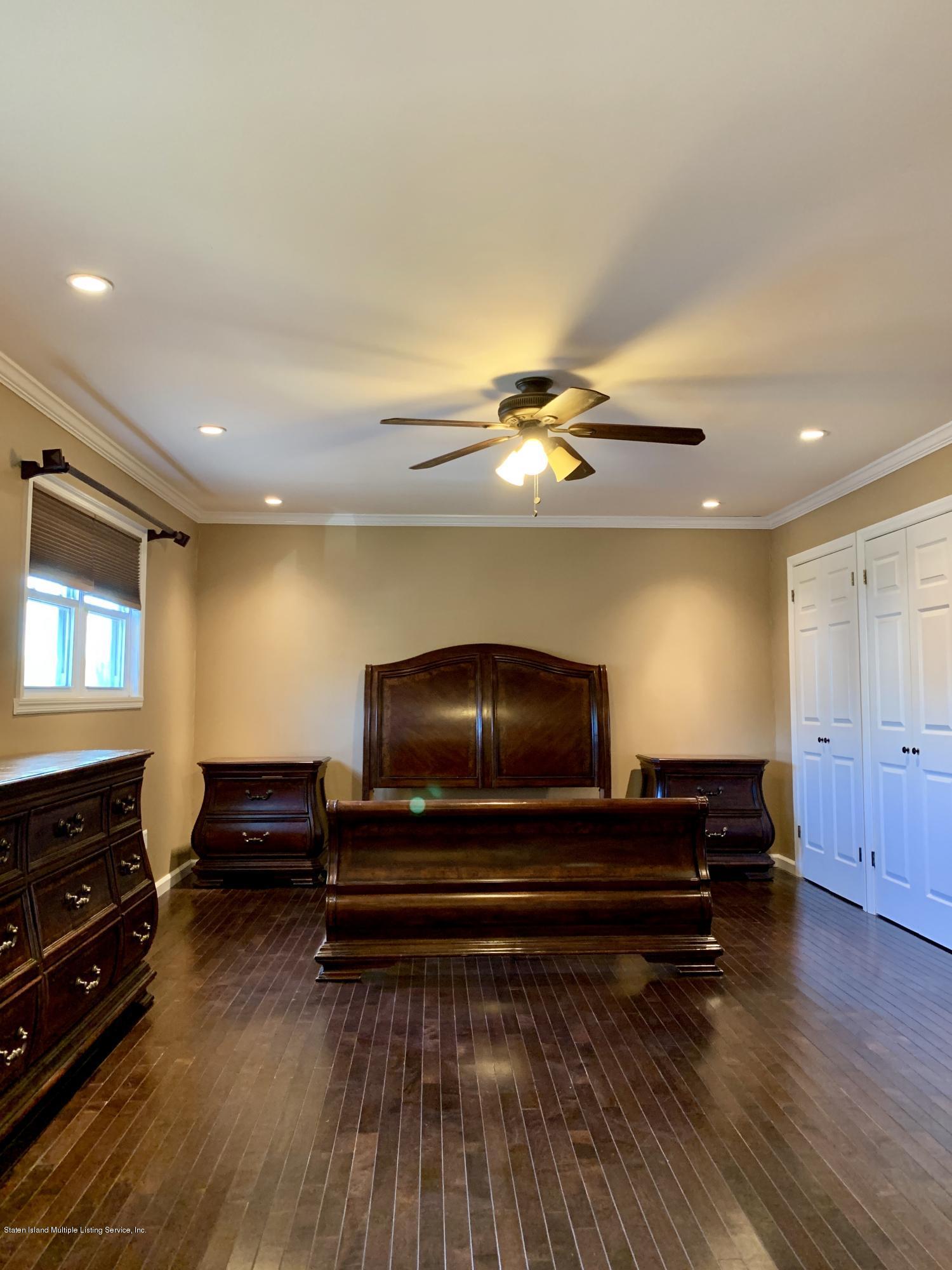 Single Family - Detached 524 Powell Street  Staten Island, NY 10312, MLS-1133742-15