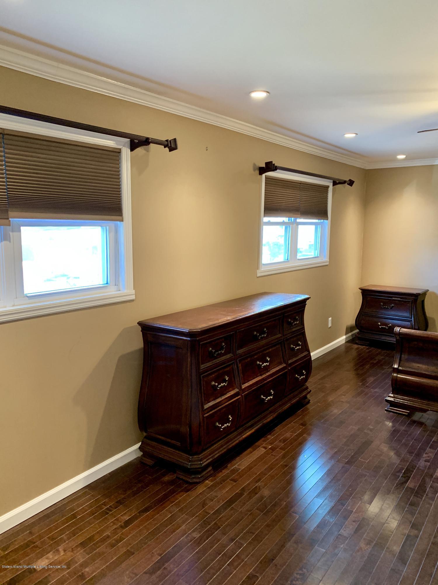 Single Family - Detached 524 Powell Street  Staten Island, NY 10312, MLS-1133742-16