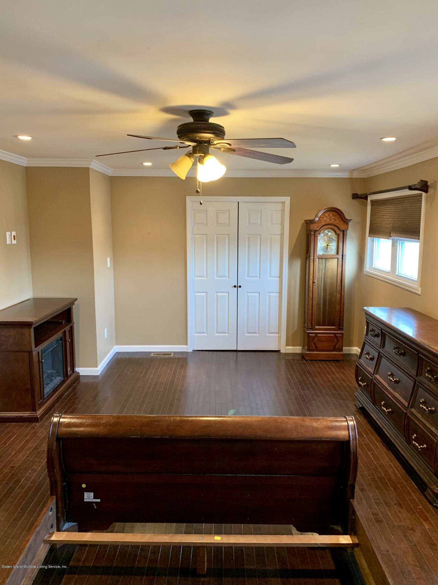 Single Family - Detached 524 Powell Street  Staten Island, NY 10312, MLS-1133742-18
