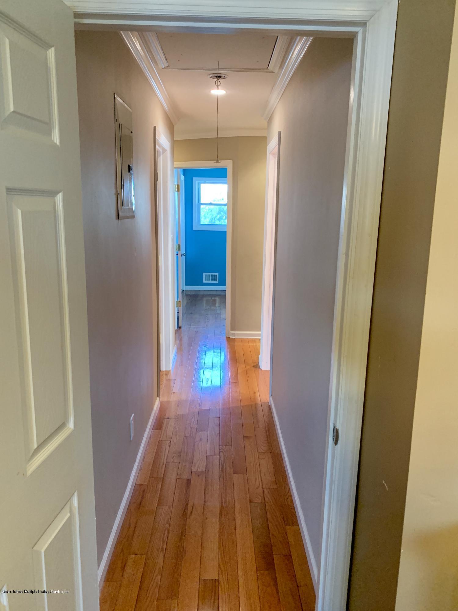 Single Family - Detached 524 Powell Street  Staten Island, NY 10312, MLS-1133742-14