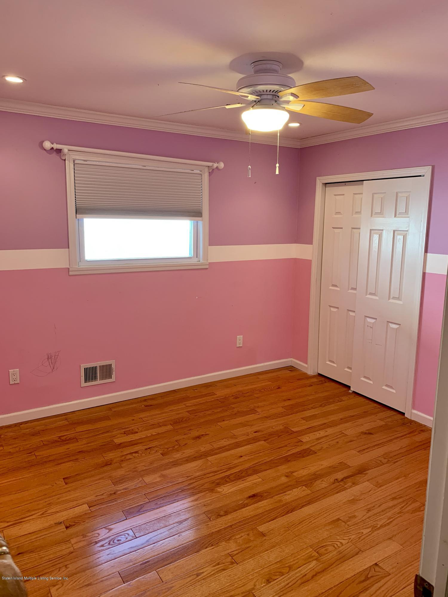 Single Family - Detached 524 Powell Street  Staten Island, NY 10312, MLS-1133742-21