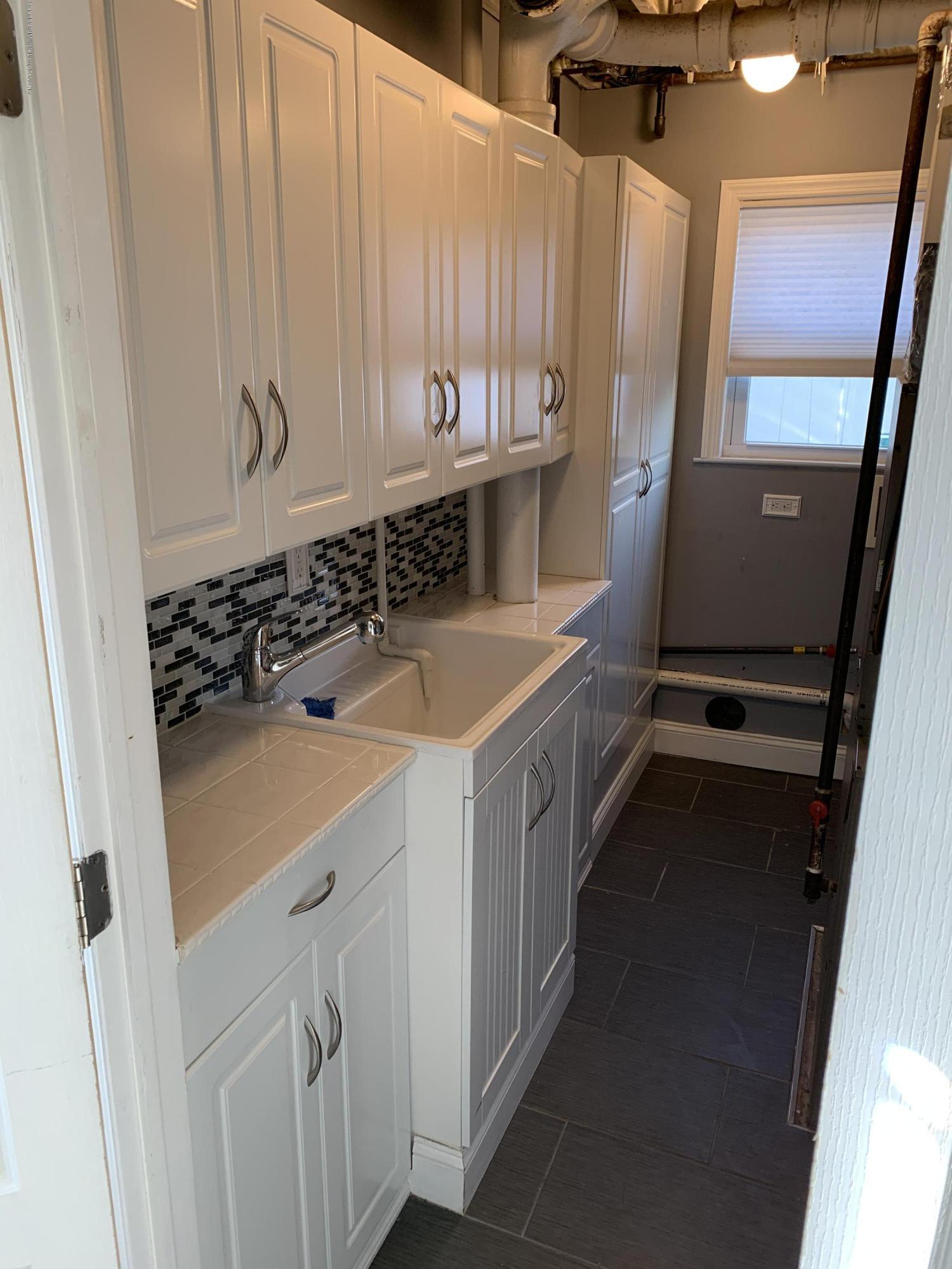 Single Family - Detached 524 Powell Street  Staten Island, NY 10312, MLS-1133742-12