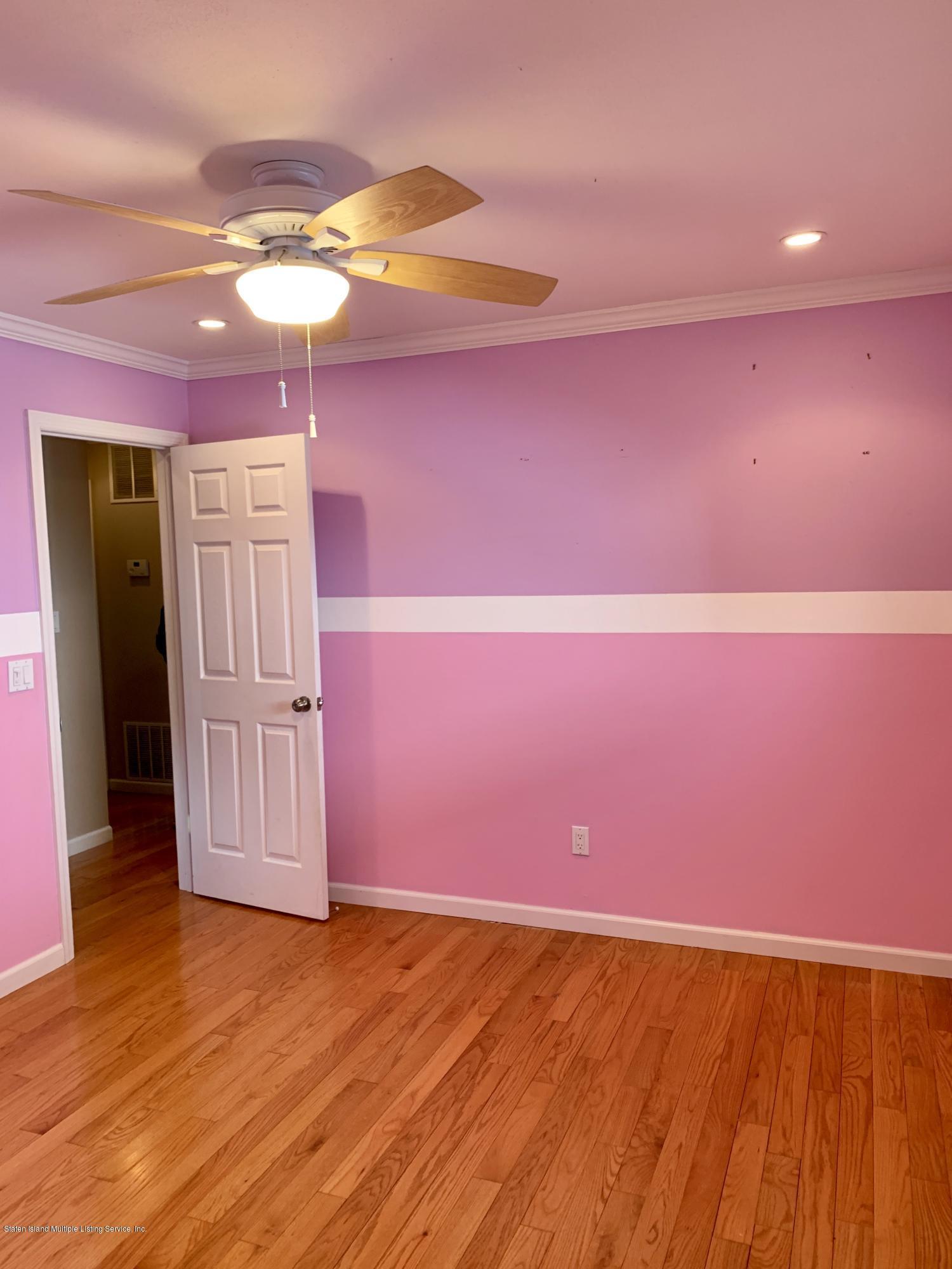 Single Family - Detached 524 Powell Street  Staten Island, NY 10312, MLS-1133742-22