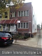 2082 62nd Street, Brooklyn, NY 11204
