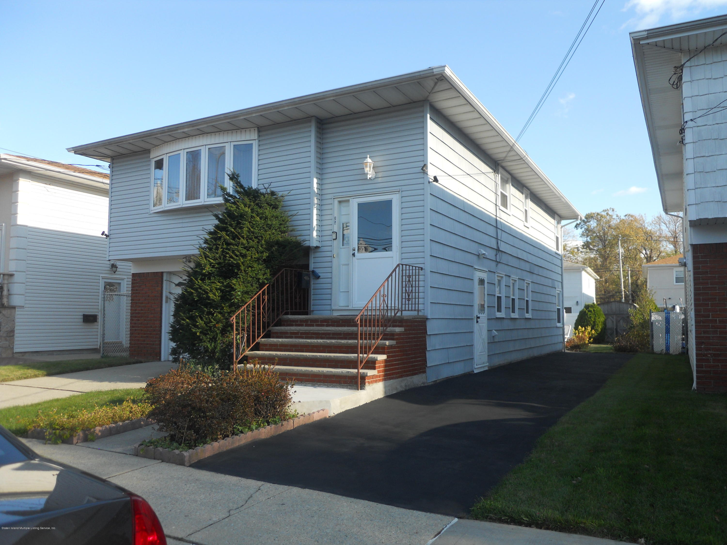 Single Family - Detached 194 Greencroft Avenue  Staten Island, NY 10308, MLS-1133754-3