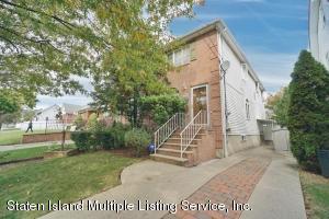 131 Bedford Avenue, Staten Island, NY 10306