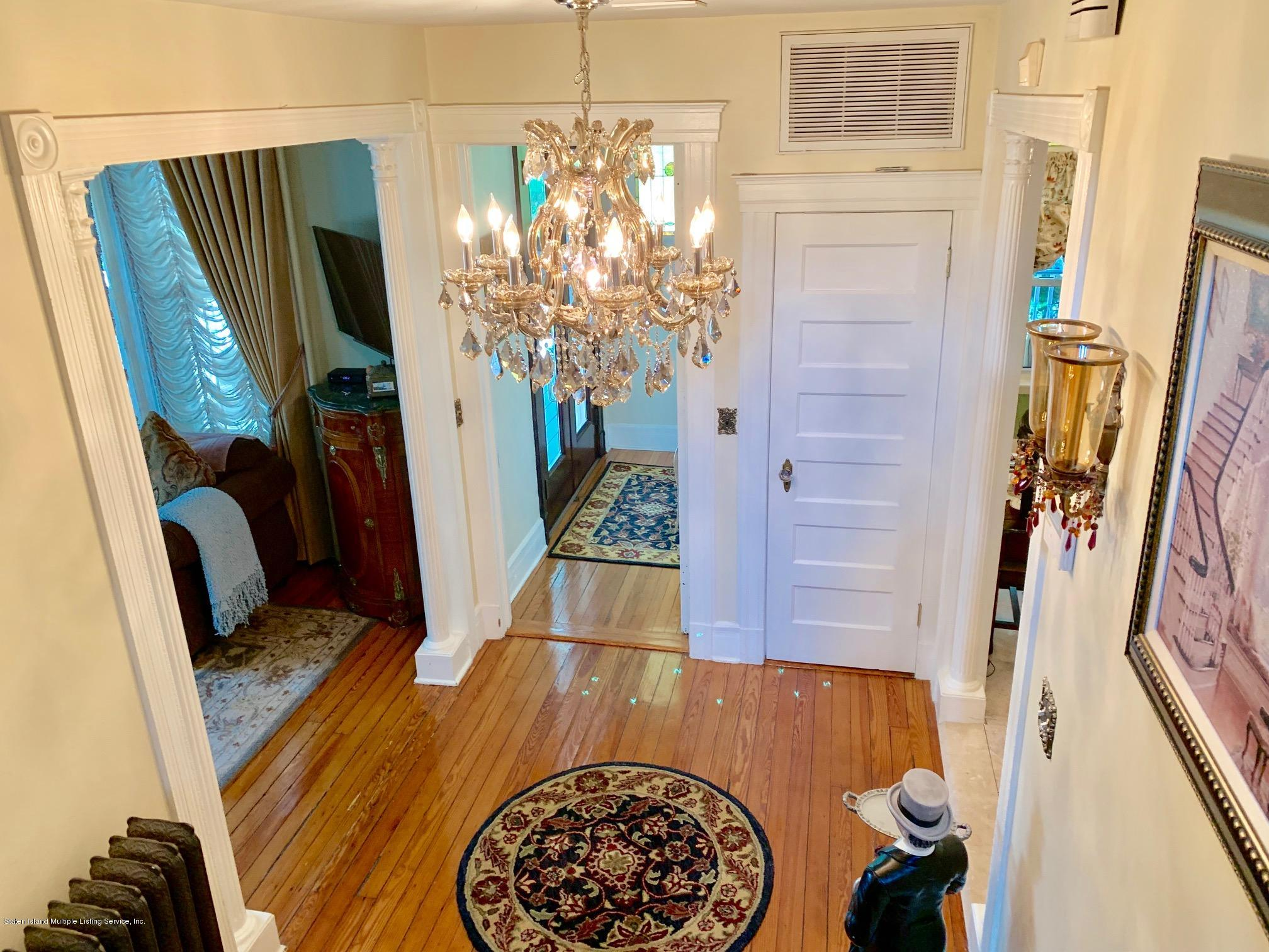 Single Family - Detached 1351 Huguenot Avenue  Staten Island, NY 10312, MLS-1133765-8