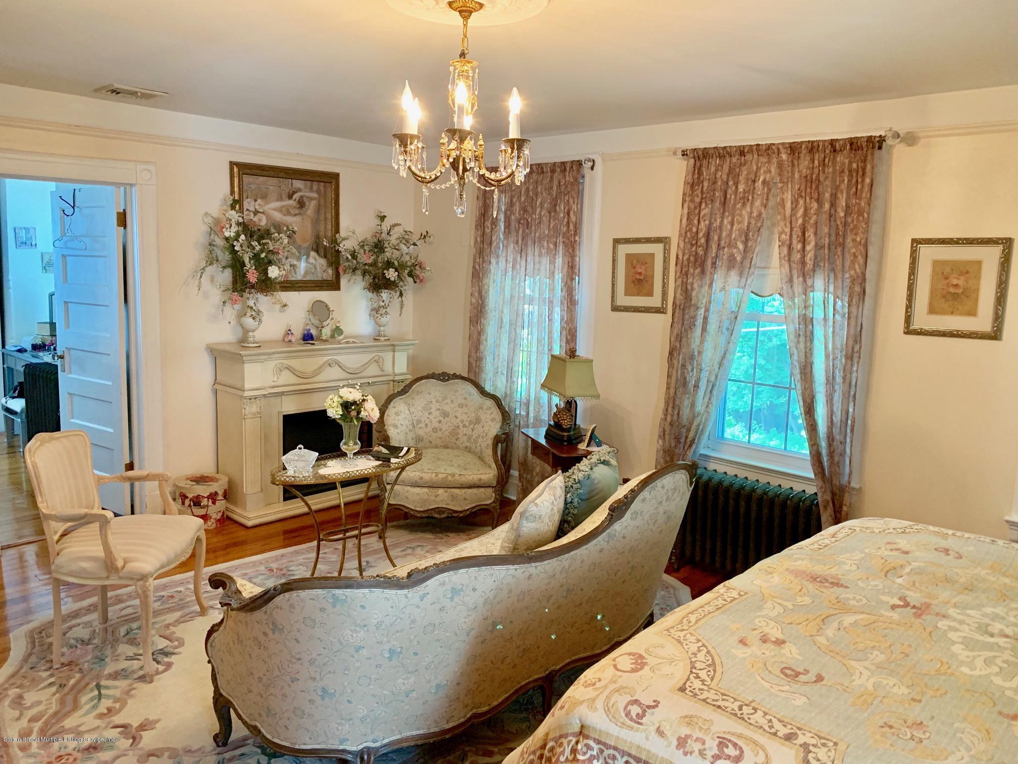 Single Family - Detached 1351 Huguenot Avenue  Staten Island, NY 10312, MLS-1133765-32