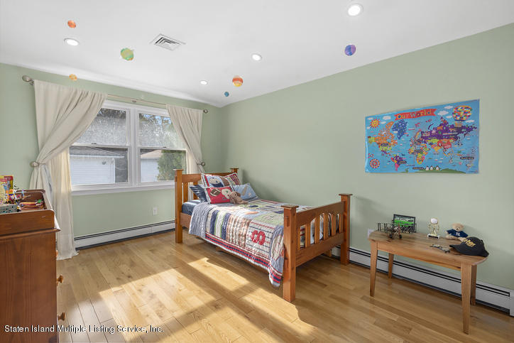 Two Family - Detached 256 Connecticut Street  Staten Island, NY 10307, MLS-1133346-6