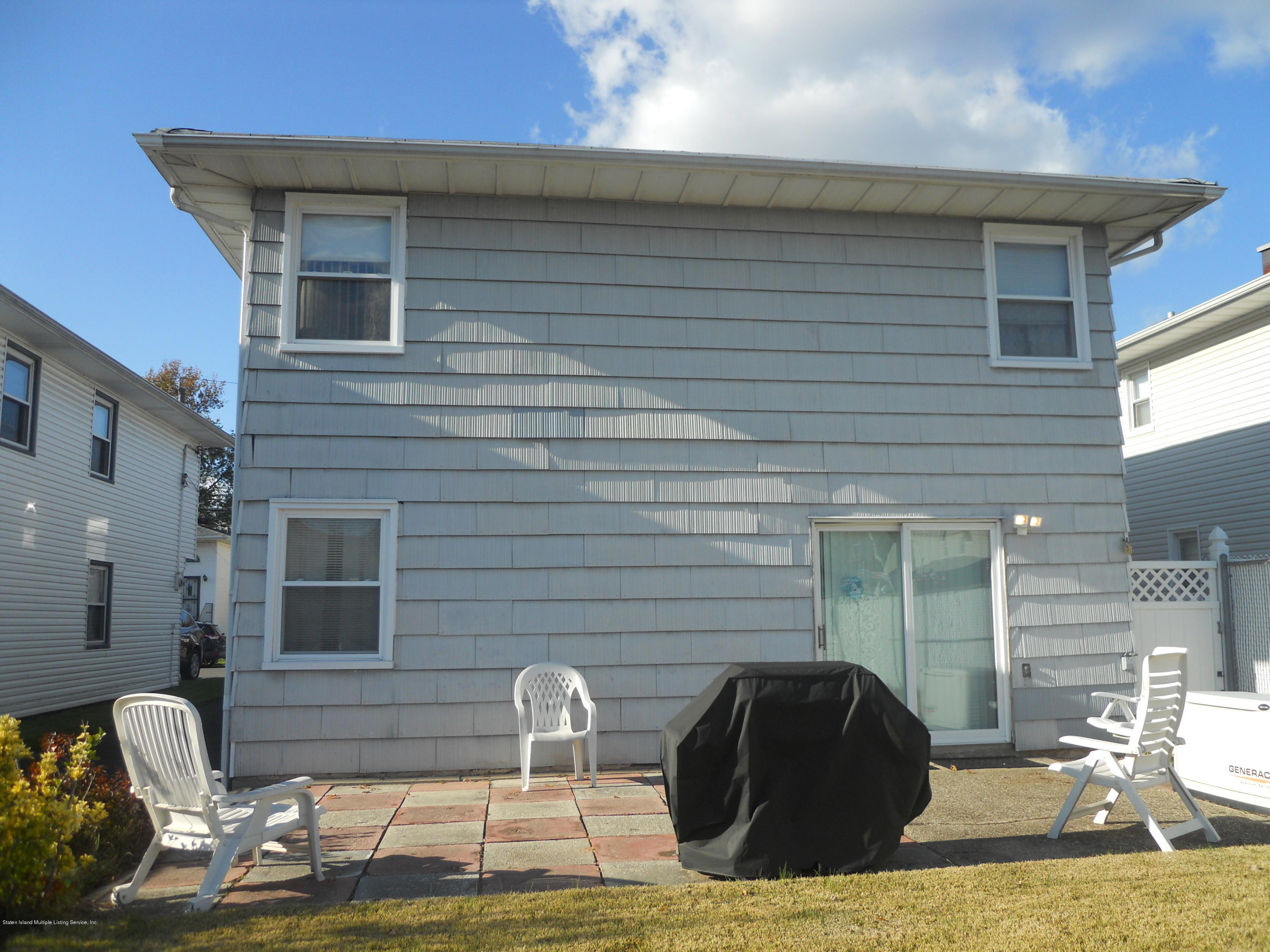 Single Family - Detached 194 Greencroft Avenue  Staten Island, NY 10308, MLS-1133754-15