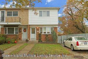 300 Hamden Avenue, Staten Island, NY 10306