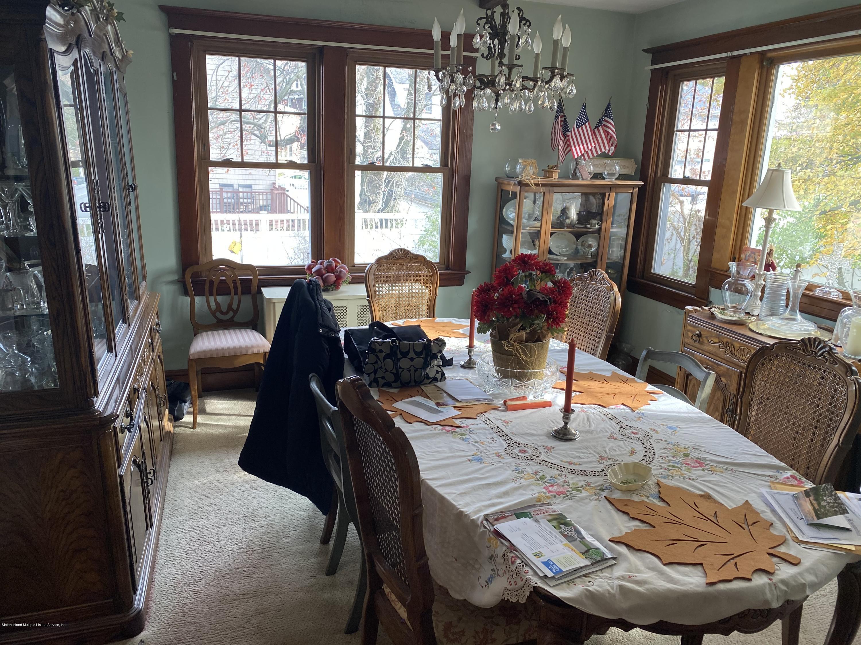Single Family - Detached 4187 Richmond Avenue  Staten Island, NY 10312, MLS-1133806-6