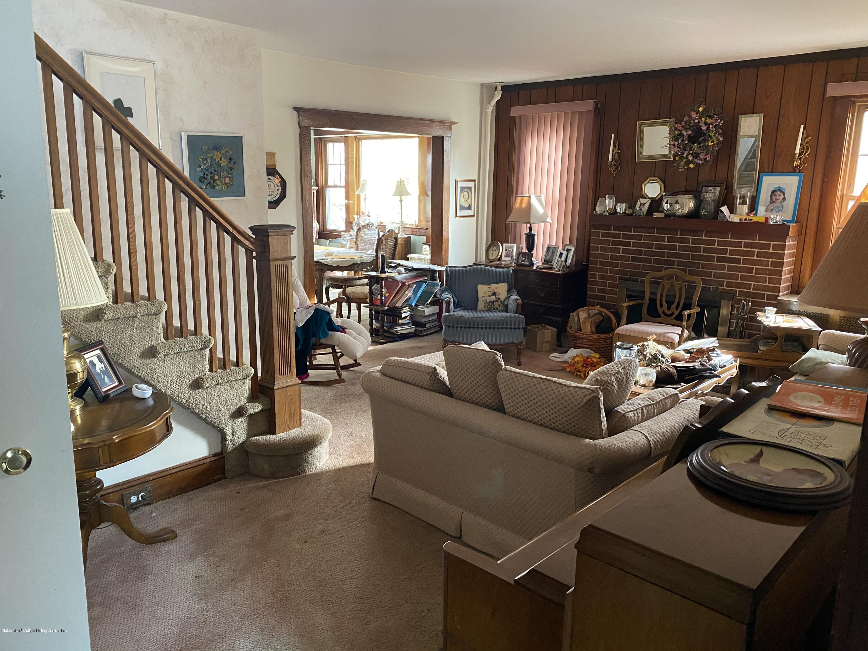 Single Family - Detached 4187 Richmond Avenue  Staten Island, NY 10312, MLS-1133806-7