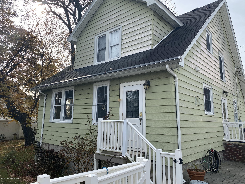 Single Family - Detached 4187 Richmond Avenue  Staten Island, NY 10312, MLS-1133806-14