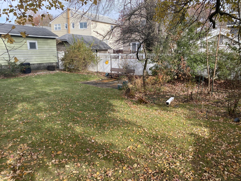 Single Family - Detached 4187 Richmond Avenue  Staten Island, NY 10312, MLS-1133806-19