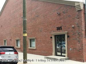 385 Wild Avenue, H, Staten Island, NY 10314
