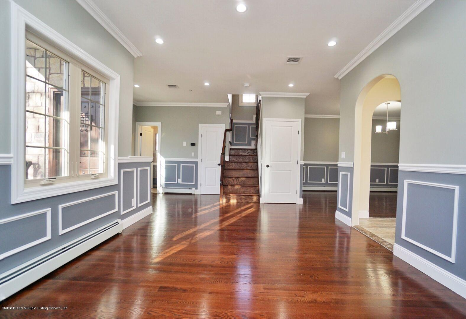 Single Family - Detached 165 Woolley Avenue  Staten Island, NY 10314, MLS-1128875-17