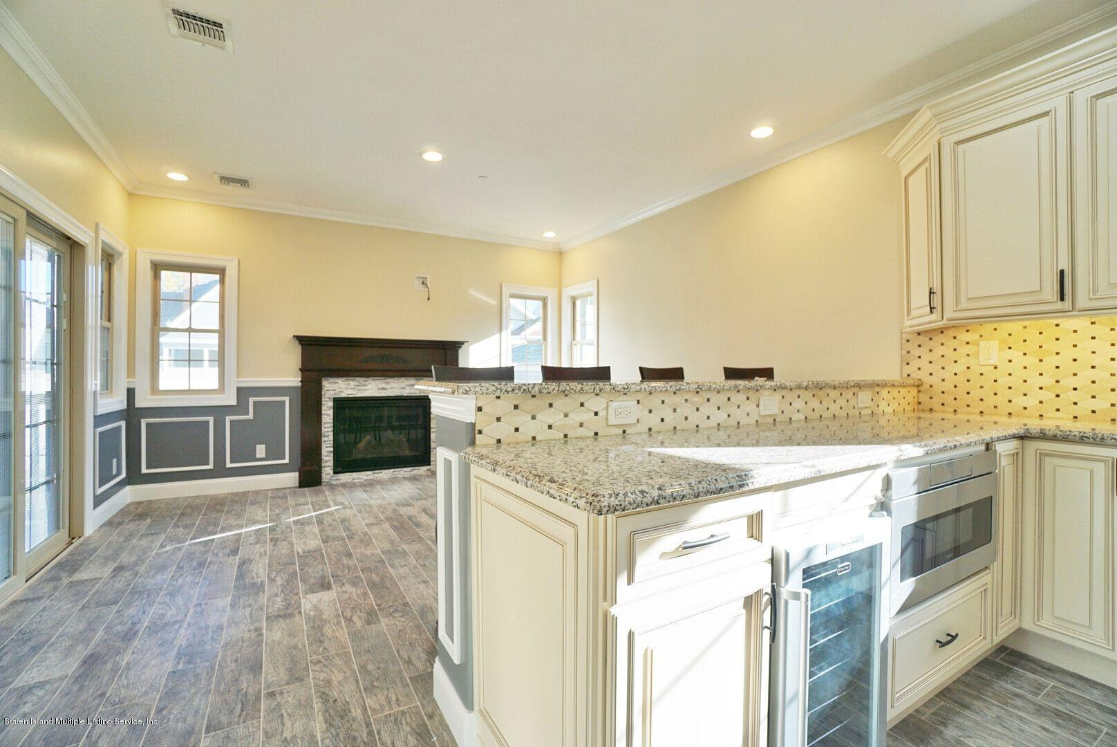 Single Family - Detached 165 Woolley Avenue  Staten Island, NY 10314, MLS-1128875-29