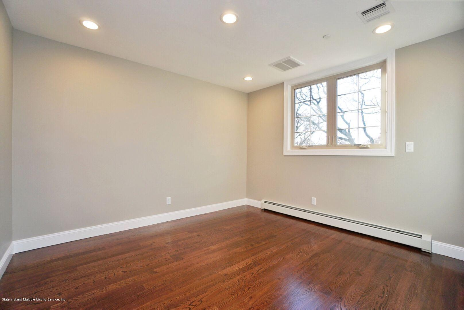 Single Family - Detached 165 Woolley Avenue  Staten Island, NY 10314, MLS-1128875-42