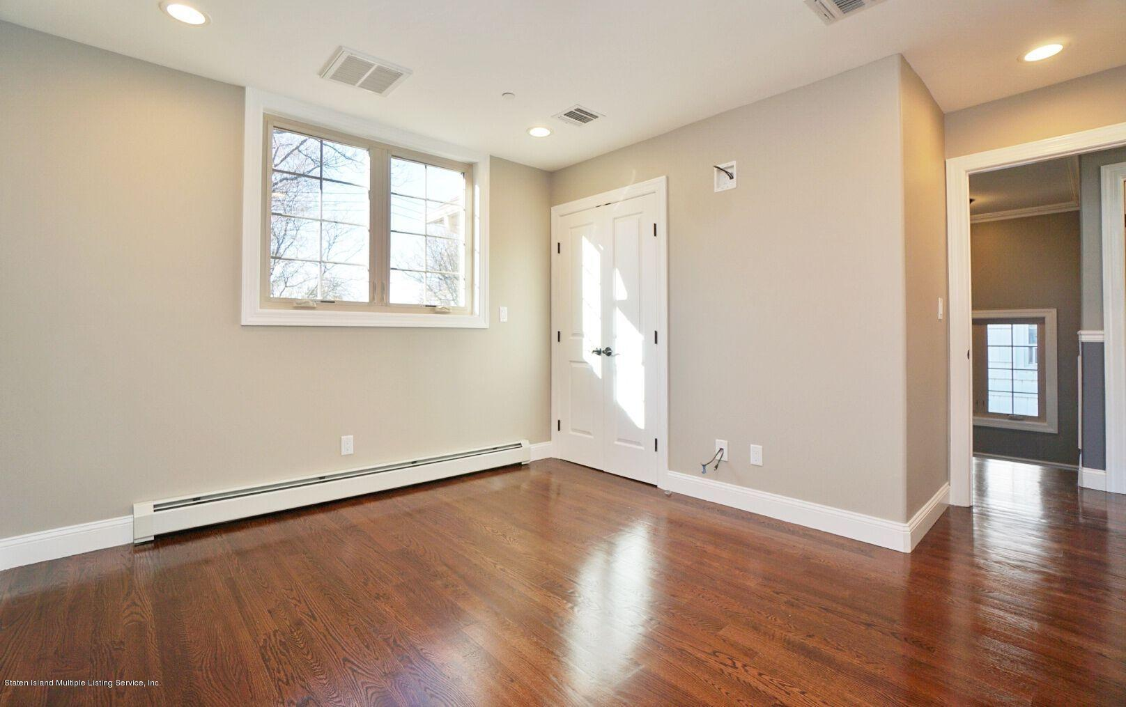 Single Family - Detached 165 Woolley Avenue  Staten Island, NY 10314, MLS-1128875-43