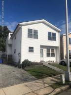 51-53 Victoria Road, Staten Island, NY 10312