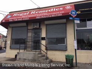 19 Olympia Boulevard, B, Staten Island, NY 10305