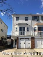 38 Longdale Street, Staten Island, NY 10314