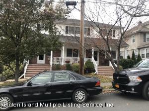 67 Gregg Place, Staten Island, NY 10301
