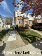 29 Heinz Avenue, Staten Island, NY 10308
