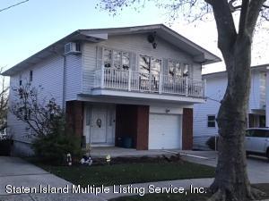 388 Durant Avenue, Staten Island, NY 10308