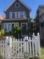 15 Eunice Place, Staten Island, NY 10303
